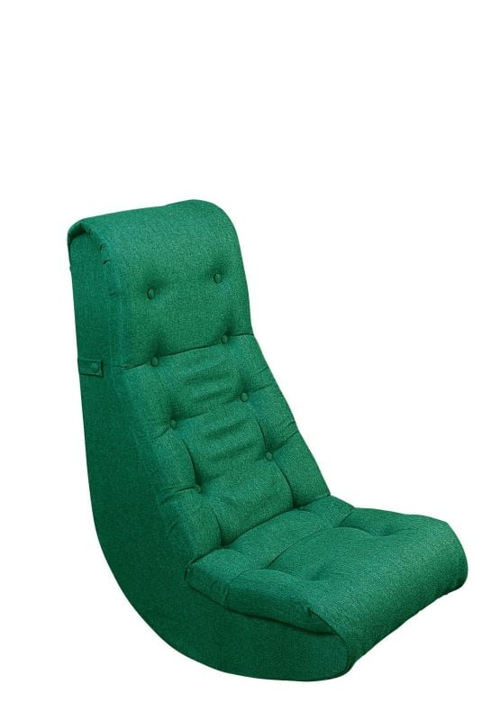 Autism Seats Autism Chair Seating For Autistic Children