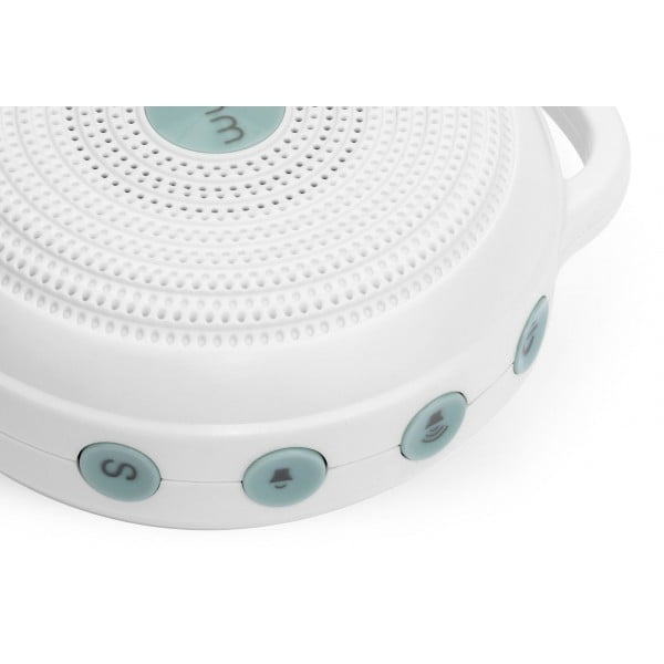 Rohm Portable White Noise Sound Machine