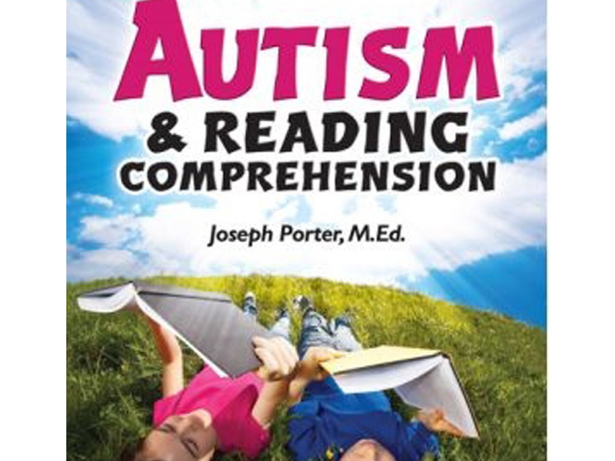 - Autism And Reading Comprehension - Lesson Plans - Worksheets