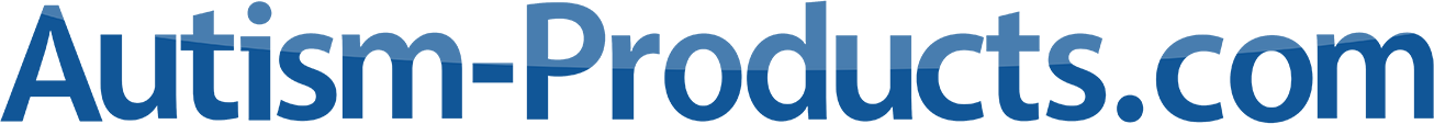 Autism Products Logo