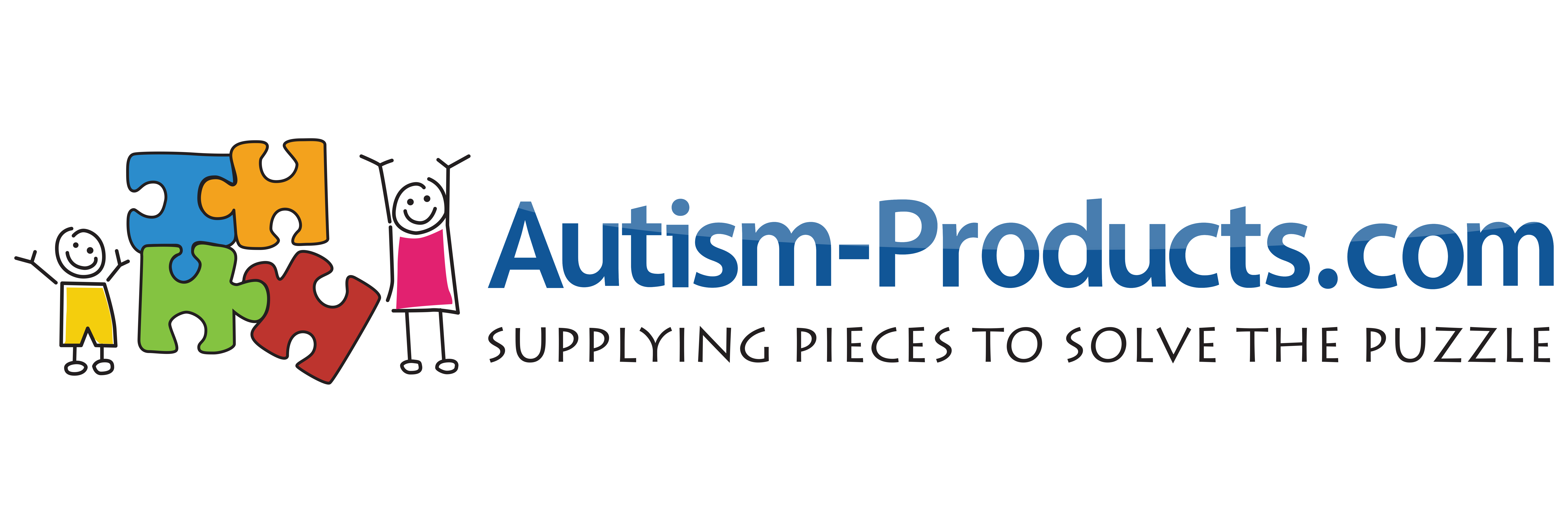 fb65e97b Find the Best Autism Products for Kids