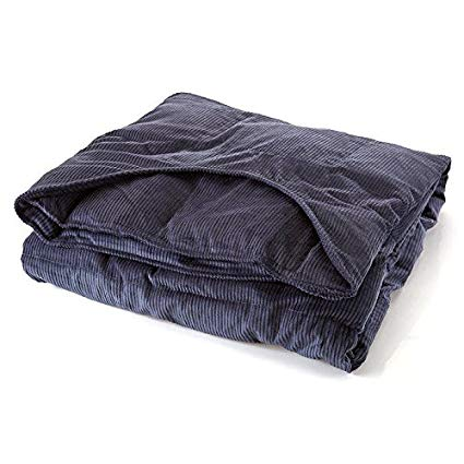 Autism Weighted Blanket