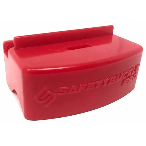 Safety Buckle Pro