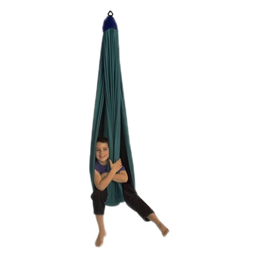 air walker therapy swing
